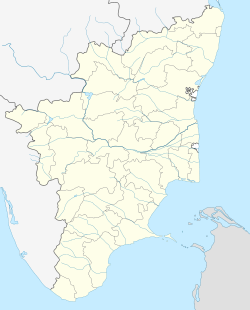250px-India_Tamil_Nadu_location_map.svg