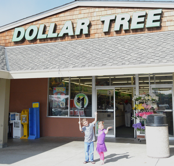 Dollar-Tree-Outside-Cover.jpg
