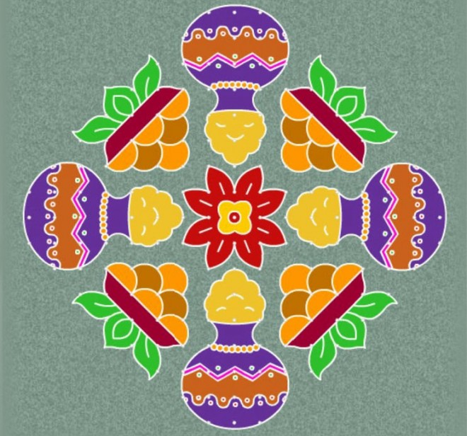 6-pongal-kolam.preview