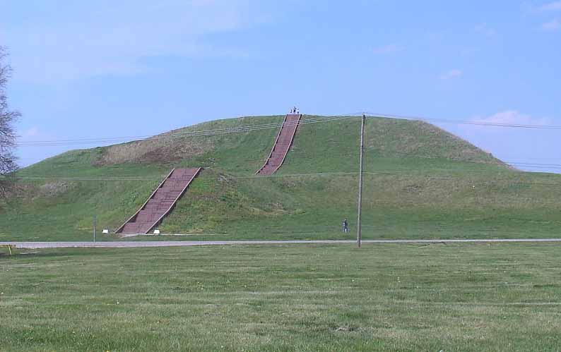 Monks_Mound