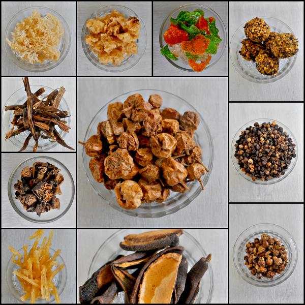 10-easy-vathal-recipe