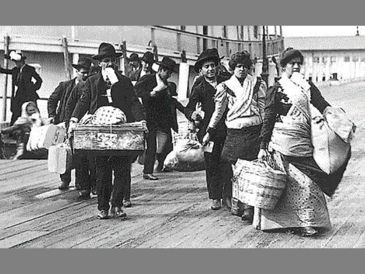 american-immigration-history-9-728.jpg