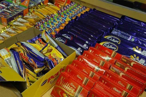 Cadbury621--621x414.jpg