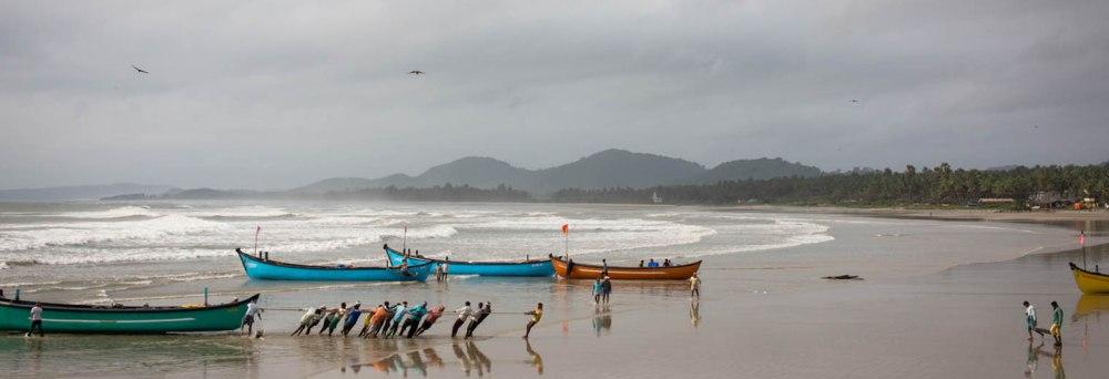 coastal-karnataka_01-